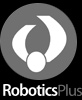 Robotics Plus