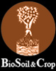 BioSoil