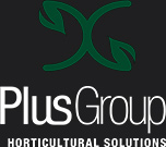 Plus Group