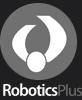 Robotics Plus