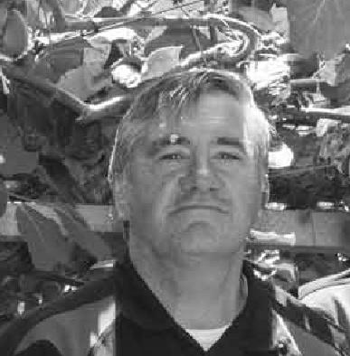 Alan McCurran